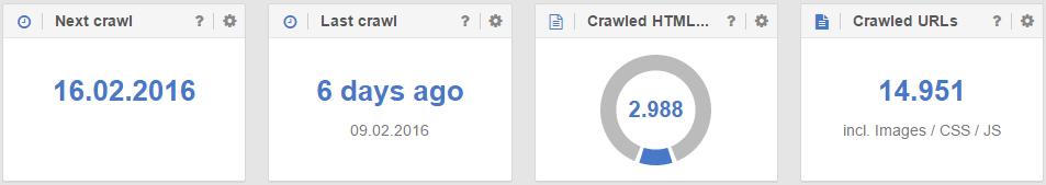 Crawl-Data