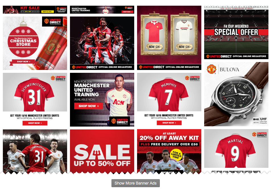 banner-ads-manchester-united
