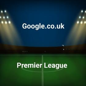 google-uk premierleague