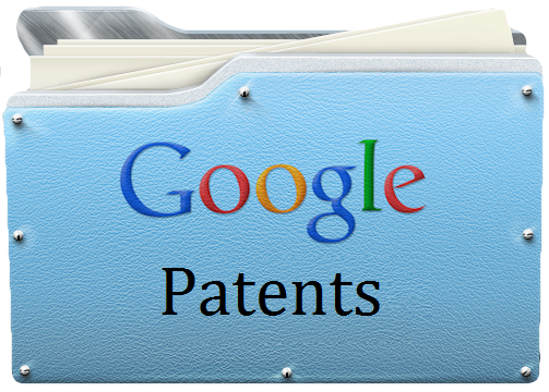 Google Patent Ranking documents based on user behaviour and/or feature data