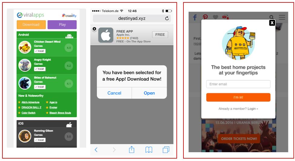 Instructablescom App Ads Sistrix