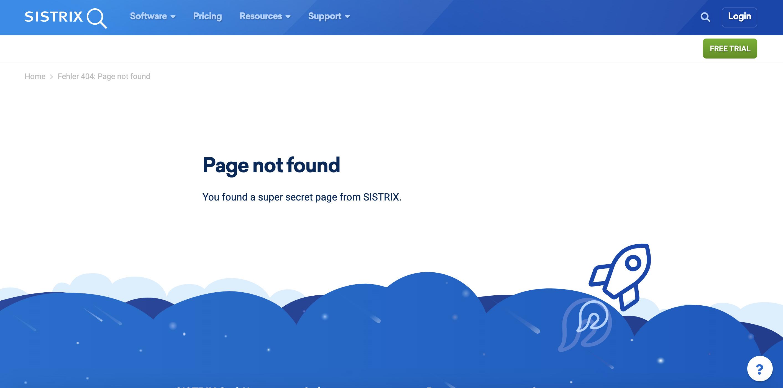 404 not found status code